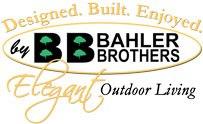 bahlerbrothers_logo
