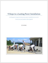 9 steps for paver installation   thumbnail