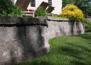 How much do Retaining Walls Cost?