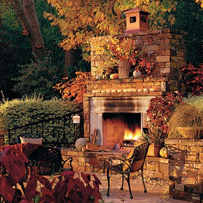 southern living outdoor fireplace resized 600
