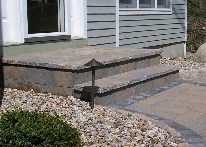 concrete overlay in ct