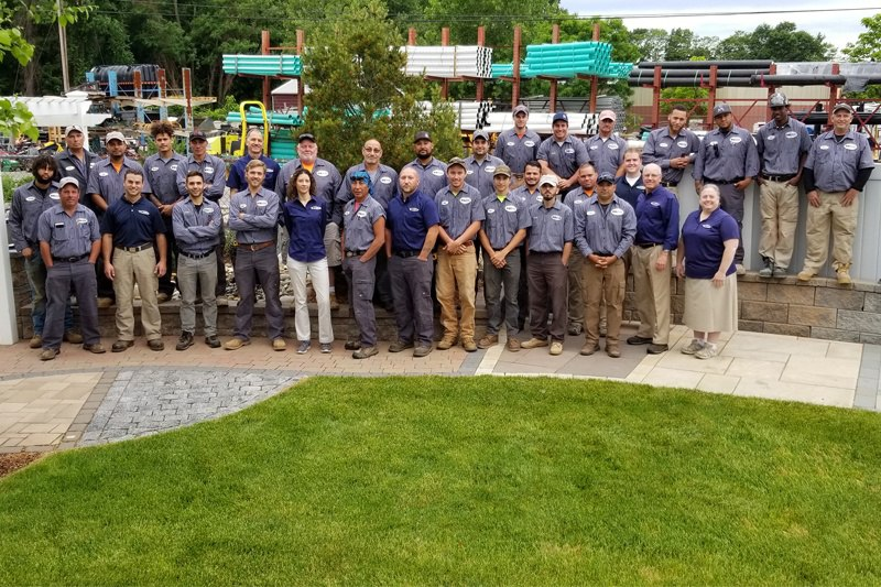 2018-Bahler-Brothers-Team-of-Outdoor-Living-Professionals