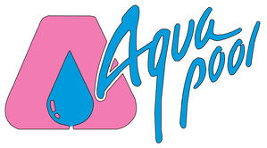Aqua Pool logo