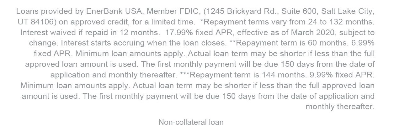 BB Financing Options-2
