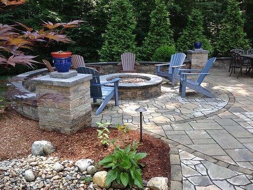 fire-pit-area-large-enough-for-seating