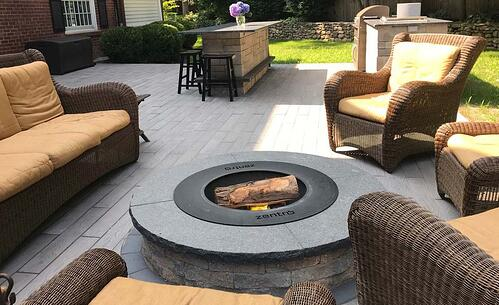 fire-pits-fire-features-slide-1