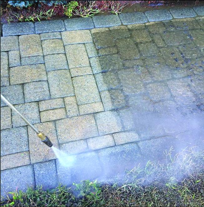 Power washing pavers.jpg