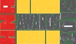 HNA_Awards_Logo2016