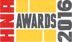 HNA_Awards_Logo2016
