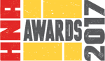 HNA_Awards_Logo2017