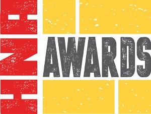 HNA Awards Logo