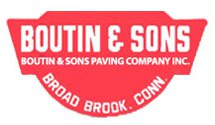 Bahler Brothers Partners | Boutin & Sons