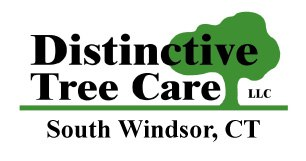 Bahler Brothers Partners   Distinctive Tree Care