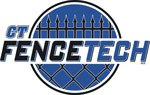 Bahler Brothers Partners   Fencetech