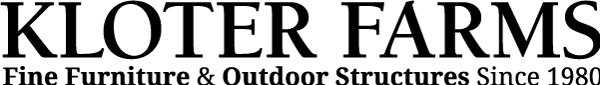 Bahler Brothers Partners   Kloter Farms