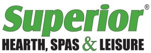 Bahler Brothers Partners | Superior Hearth Spas & Leasure