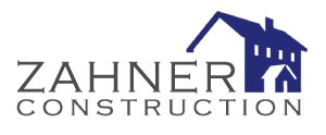 Bahler Brothers Partners | Zahner Construction