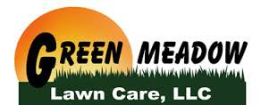 Bahler Brothers Partners   Green Meadow Lawn Care