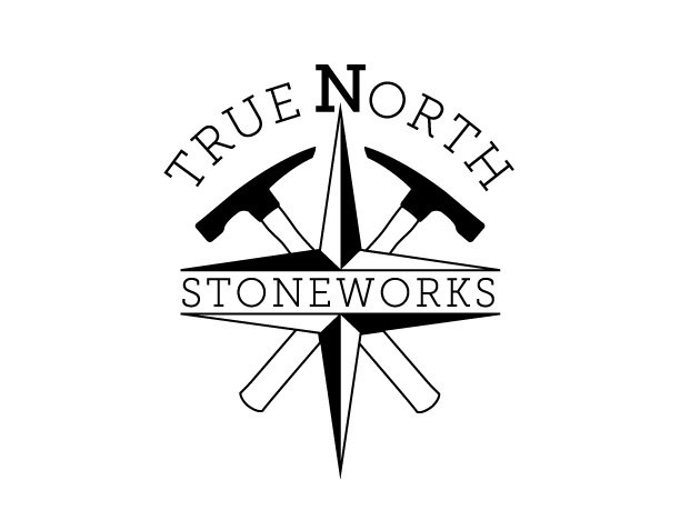 Bahler Brothers Partners    True North Stoneworks