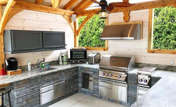 outdoor-kitchens-slide-8