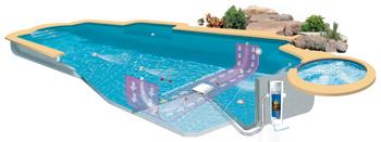 gunite-pool-infloor-cleaning-system