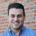 Randy Bianchi from Bahler Brothers in South Windsor, CT