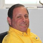 Steve Bahler from Bahler Brothers in South Windsor, CT