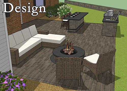 landscape-desinger-3D-Design