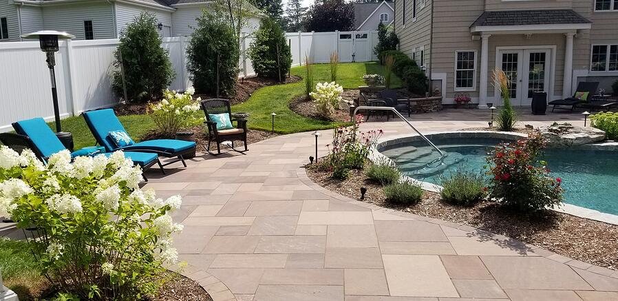 natural stone pool patio.jpg