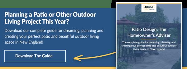 patio-design-homeowners-guide-cta