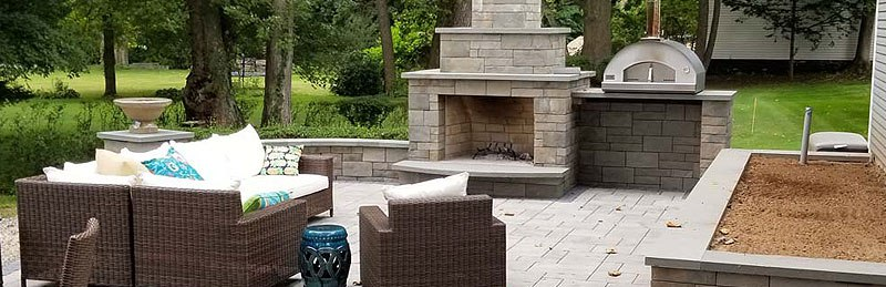 Patio Designs That Truly Fit Your Space