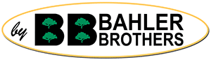 Bahler Brothers