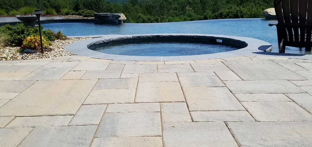 The pros and cons of paver patios solutioingenieria Choice Image