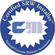 Certified SRW Installer